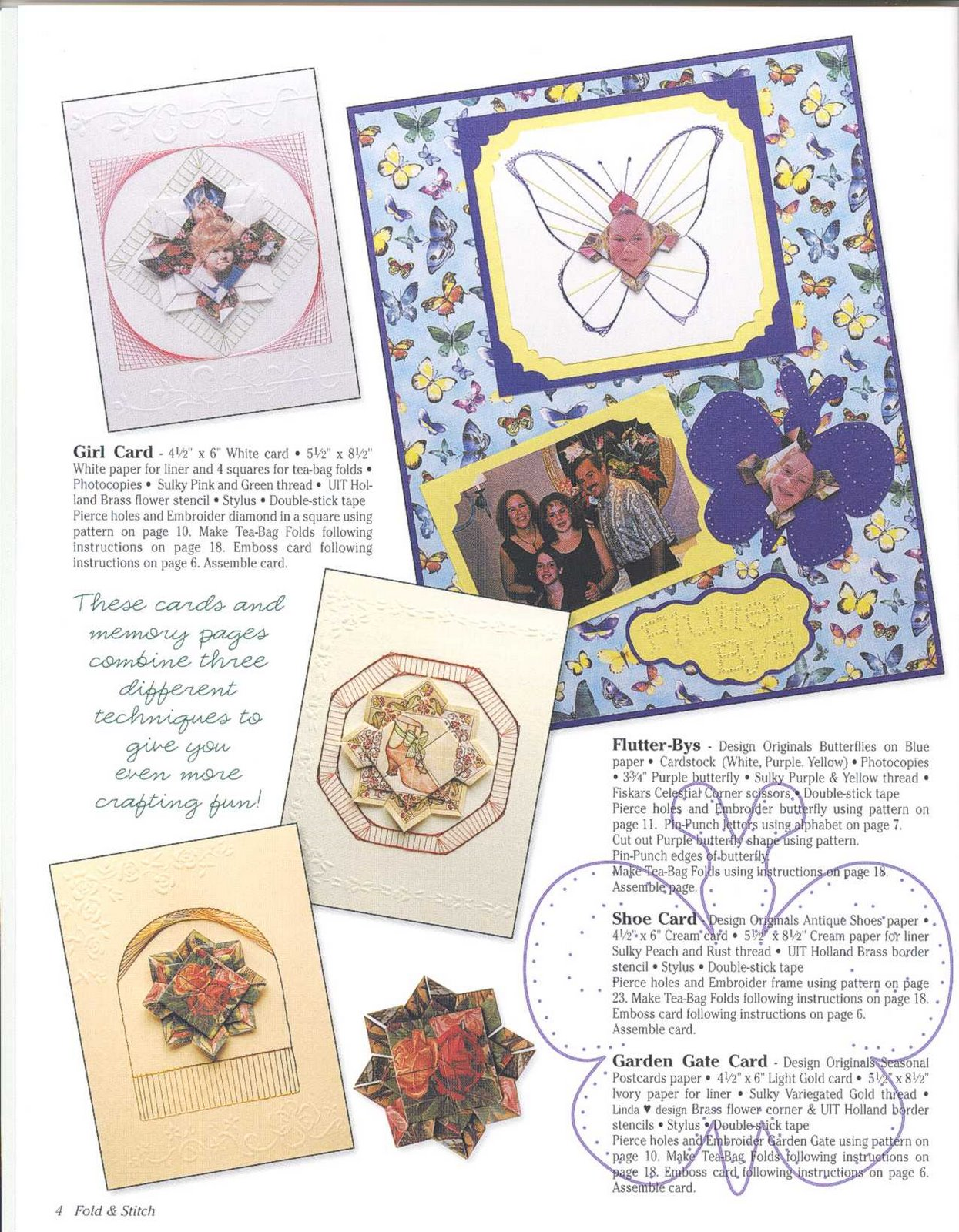 Index of /biblioteca/carti/REVISTE/Cross Stitch 3